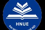 Trường Đại Học Sư Phạm Hà Nội I