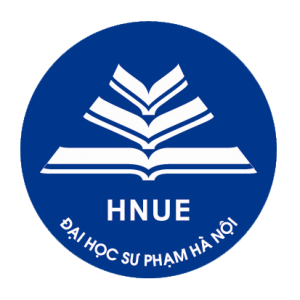 logo daihocsuphamhanoi