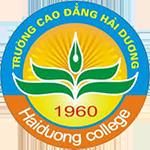 Trường Cao Đẳng Sư Phạm Hải Dương Tuyển Sinh Hệ Trung Cấp 2017
