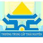 Trường Trung Cấp Thái Nguyên