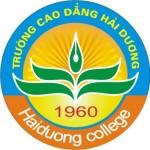 Tuyển sinh Trường Cao Đẳng sư phạm Hải Dương 2016
