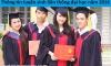 Thông tin tuyển sinh liên thông cao đẳng lên đại học