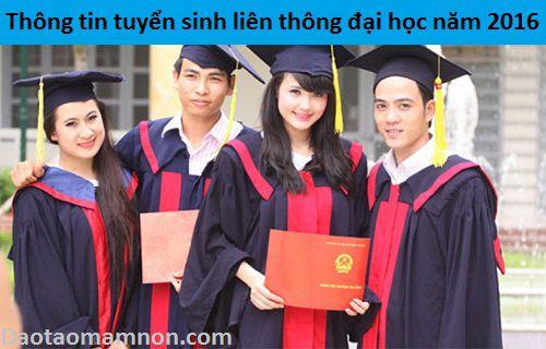 Thong-tin-tuyen-sinh-lien-thong-dai-hoc-nam-2016