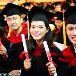 Học ngành sư phạm hay đại học kinh doanh công nghệ?