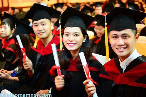 Tuyen-sinh-lien-thong-cac-truong-dai-hoc