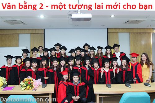 Tuyen-sinh-van-bang-2-cao-dang-dai-hoc