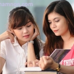 Học ngành sư phạm mầm non khi học phí tăng cao