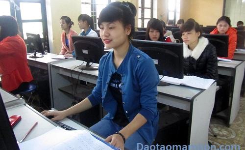 Su pham mam non Ha Noi dao tao chat luong cao