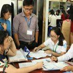 Ngưỡng xét tuyển của trường đại học kinh tế quốc dân