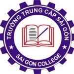 Trường Trung Cấp Sài Gòn Tuyển Sinh Trung Cấp Mầm Non Năm 2019 [Học tại TP.HCM]